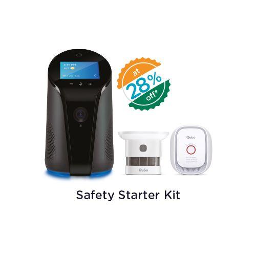 Safety Starter Kit