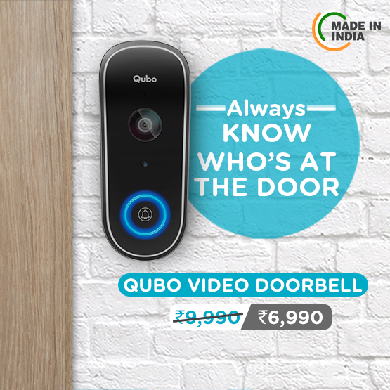 qubo smart devices