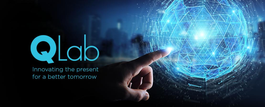 Q Lab | Qubo innovation lab